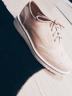 sneaker pink strass