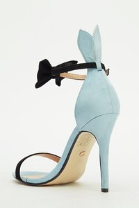 Bunny pump